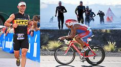 Obsessed endurance athletes like triathloners need to pick up some heavy weights if they want to stay strong and injury-free. Here's how.