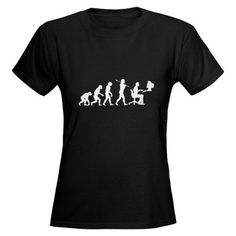 http://www.cafepress.com/mf/60739102/evolved-gamer_tshirt