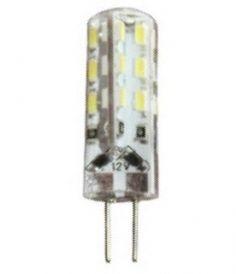 Lamp Bulb, Led Lamp, Bulbs, Lightbulbs, Bulb Lights, Bulb