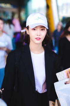 Baseball Hats, Korean, Kpop, Asian, Japanese, My Love, Baseball Caps, My Boo, Korean Language