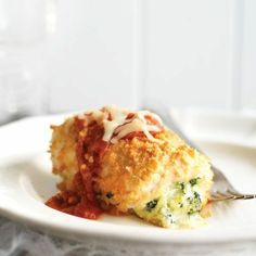 Great Recipes, Dinner Ideas and Quick & Easy Meals from Kraft Foods - Kraft Recipes Kraft Foods, Kraft Recipes, Ww Recipes, Chicken Recipes, Cooking Recipes, Dinner Recipes, Party Recipes, Recipies, Recipe Chicken