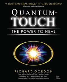 Quantum-Touch: The Power to Heal (Third Edition) by Richa... https://www.amazon.com/dp/1556435940/ref=cm_sw_r_pi_dp_x_k7Opyb23AHADV