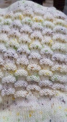 Crochet Baby, Knit Crochet, Baby Knitting Patterns, Knitted Hats, Blanket, Stitches, Knits, Totes, Knitting Patterns