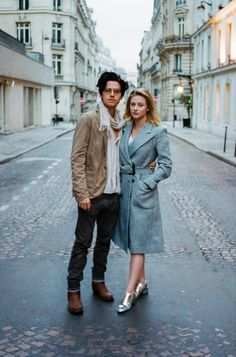 Sprousehart dylan sprouse, river dale, lili reinhart and cole sprouse, lilli reinhart, Cole M Sprouse, Cole Sprouse Funny, Cole Sprouse Jughead, Bughead Riverdale, Riverdale Memes, Riverdale Netflix, Betty Cooper, Riverdale Betty And Jughead, Zack Y Cody