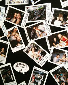 super ideas for wall photos polaroid pictures - Fushion News Polaroid Instax, Instax Mini Camera, Polaroid Wall, Polaroid Camera, Polaroids, Polaroid Pictures, Polaroid Ideas, Accessoires Iphone, Wall Collage