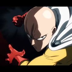 Anime Shirt Club Amv 5 Anime Amv with popular anime clips from – One punch man visit our website today for premium grade anime merchandise Monster Strike, Gorillaz, Top 10 Best Anime, One Punch Man Season, Season 2, Otaku, One Punch Man Anime, Saitama One Punch Man, Avengers Memes