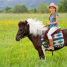 Western Accessories For Boys #kids #toys