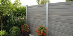 pvc wood fence extrusion