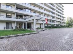 1180 Commissioners Rd W #107 Rare first floor condo in one of the most desirable condo`s in Byron! http://www.century21.ca/Property/101108056 For more details contact The Gord and Lisa Team 519-673-3390