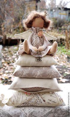 Купить Ноябрина. Принцесса на горошине - Принцесса на горошине, осень 2014, осеннее настроение, ноябрь