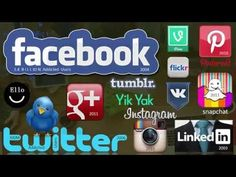 Igrow network and 'It' app -New Look - bit.ly/1sM3SAO - YouTube
