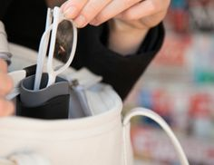 Bobino: Functional and Original Accessories for Everyday Use