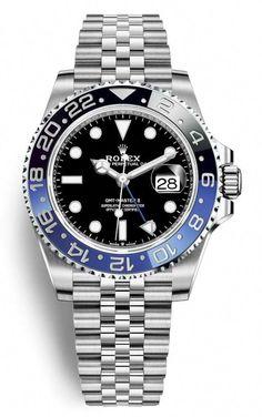 Rolex Watches For Men, Luxury Watches For Men, Army Watches, Rolex Presidential, Rolex Batman, Rolex Cellini, Rolex Oyster Perpetual Date, Rolex Gmt Master, Rolex Day Date