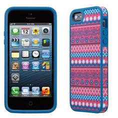Cute Fabric for casing $34.95