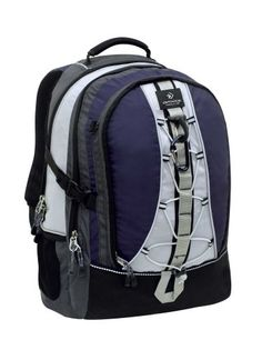 Outdoor Products Vortex Daypack hiking-backpacks