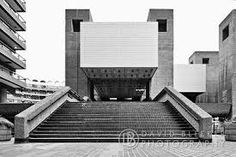 Image result for barbican architecture