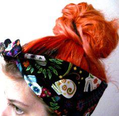 headband $12