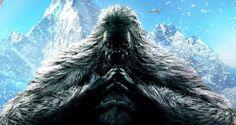 Far Cry 4 Season Pass Detailed | PlayStation 4 UK