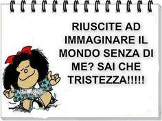 Snoopy, Mafalda Quotes, Feelings Words, Totally Me, Emoticon, Vignettes, Einstein, Me Quotes, Smile