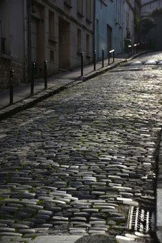 ©Vincent Brun Hannay Paris  La butte aux Cailles Les Gobelins, Have A Nice Trip, Parisian, France, Adventure, Live, Street, Travel, Gardens