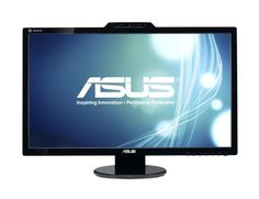 http://sandradugas.com/asus-vk278q-27-inch-full-hd-2ms-led-monitor-with-webcam-asus-vk278q-sy2774144-p-1922.html