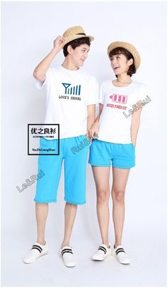 http://www.ebay.ca/itm/men-women-couple-top-for-2014-t-shirt-summer-fashion-clothes-designer-printedT26-/171027318011?pt=LH_DefaultDomain_0&var=470246835574&hash=item27d205c4fb