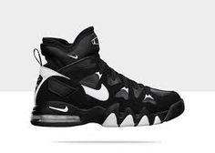 Image result for david robinson sneakers nike air 2 strong green