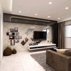 tv console design 2016 in singapore - Google Search