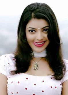 When it all just works out perfect ! Beautiful Girl Indian, Beautiful Girl Image, Most Beautiful Indian Actress, Beautiful Gorgeous, Indian Actress Pics, South Indian Actress Photo, Indian Actresses, South Actress, Beauty Full Girl