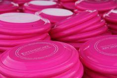 2013 Making Strides Against Breast Cancer Milwaukee #StridesMilwaukee #MoreBirthdays #StridesMKE