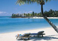 barbados | Barbados - Karibik - Travel - GOLF TIME - GOLFTIME.de