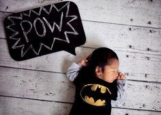 24-geek-recién nacido-baby-fotos