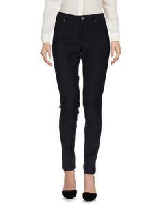 LANVIN CASUAL PANTS. #lanvin #cloth #