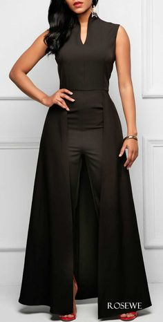 Elegant jumpsuit for women at Rosewe.com, free shipping worldwide, check it out.