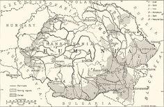 30 Best Maps images
