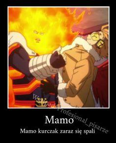 Shadow The Hedgehog, Anime Meme, Reaction Pictures, Boku No Hero Academia, Memes, Otaku, Wattpad, Fandoms, Humor
