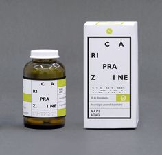 L'Artisan Parfumeur - Creative Partners - Perfume Research | Design Context