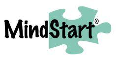 MindStart : Registration Confirmation