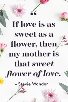 Send your Mom Best Short Mothers Day Quotes on Mother's day will make it memorable for her. These Short Mother's Day quotes are filled with loved and care. Mother Poems, Mother Quotes, Mom Quotes, Dating Quotes, Mom Sayings, Bible Quotes, Qoutes, Short Mothers Day Quotes, Happy Mothers Day