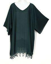 boho plus size in Diverse Women s Clothing e5beb5476df4