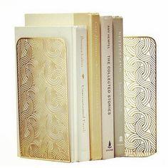 Lara Bohinc book stand for Skultuna 1607 ❤️