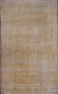 Vintage Persian Rugs & More Oriental carpets 32053 Persian Carpet, Persian Rug, Tabriz Rug, Carpet Sale, Patterned Carpet, Rug Sale, Weaving Patterns, Brass Color, Carpet Runner