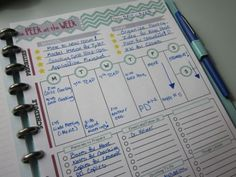 13 Free Teacher Planning Pages and Resources for Teachers. A set of free pdf's for teachers to print out and use in the classroom to help with organizing planning and other activities. Teacher Planner, Teacher Binder, Teacher Tools, Teacher Resources, Teachers Toolbox, Classroom Organisation, Teacher Organization, Organized Teacher, Classroom Management