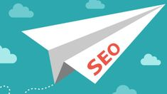 Tips to a successful SEO strategy for your business Effective Marketing Strategies, Seo Strategy, Sales Representative, How To Find Out, Success, Reading, Business, Tips, Reading Books
