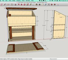 Woodworking For Beginners Tools Product Woodworking Square, Woodworking Desk Plans, Woodworking Tools For Sale, Woodworking Workshop, Popular Woodworking, Woodworking Projects, Woodworking Videos, Wood Tool Box, Wood Tools