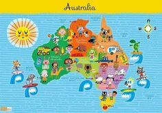 Imatge mapa