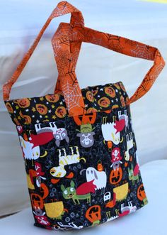 Featured in this smiling pumpkin treasury: https://www.etsy.com/listing/166632507/reversible-quilted-table-topper-candle?ref=shop_home_active_20