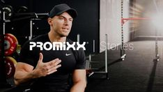 In this open and candid interview Mike Thurston discusses everything from his early days in competition, running a gym, people who inspire him, and the struggles he faces on a daily basis. Wellness Fitness, Fitness Tips, Youtube Sensation, New Things To Learn, Transformation Body, Training Programs, Workout Videos, Role Models, Physique
