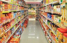 Find departmental stores in Chandigarh and list of departmental stores in Chandigarh. Get the best deals, latest reviews and ratings, phone numbers and addresses from searchrunners.com.