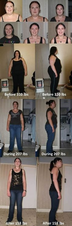 life changing weight loss program